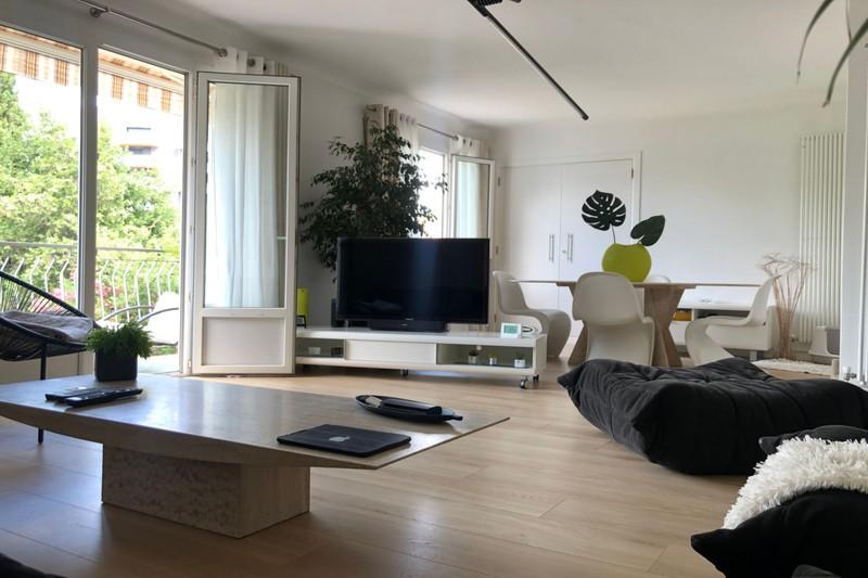 Photo Appartement Castelnau-le-Lez Ouest montpellier,   achat appartement  4 pièces   107m²