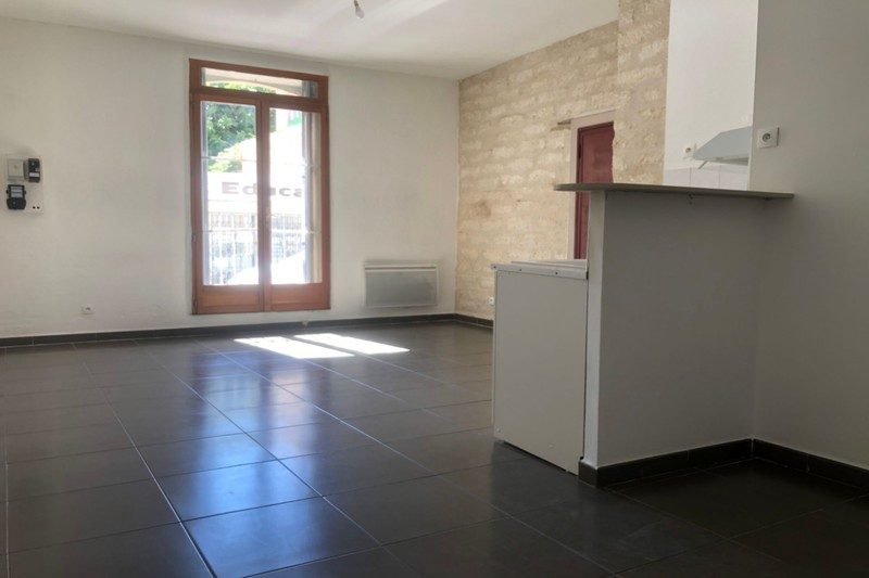 Photo Apartment Montpellier Méditerranée,   to buy apartment  2 room   36m²