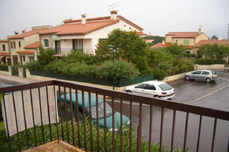 Apartment Céret Centre-ville,  Rentals apartment  1 room   36 m²
