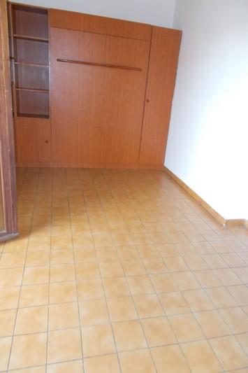 Appartement Céret Centre-ville,  Location appartement  1 pièce   36m²