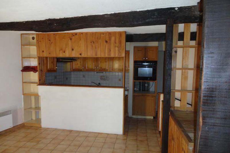 Maison de village Céret Vallespir,  Location maison de village  3 chambres   67m²