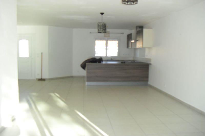 Villa Saint-Jean-Pla-de-Corts  Location villa  3 chambres   80m²