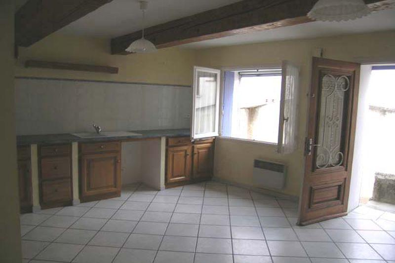 House Saint-Jean-Pla-de-Corts  Rentals house  3 bedroom   100m²