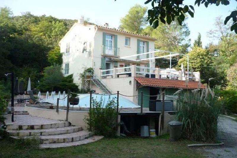 Villa Reynès Vallespir,  Location villa  4 chambres   117m²