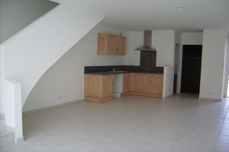 Maison contemporaine Argelès-sur-Mer Les albères,  Location maison contemporaine  3 chambres   81m²