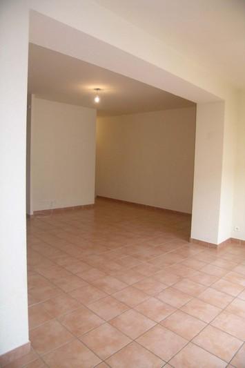 Townhouse Le Boulou  Rentals townhouse  2 bedroom   82m²