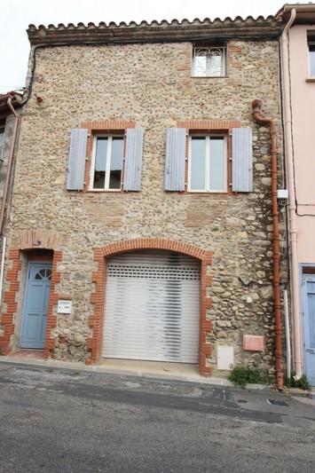Photo Maison de ville Saint-André Les albères,  Location maison de ville  2 chambres   164m²
