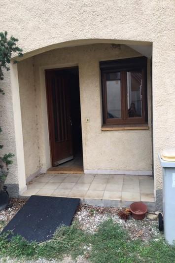Photo Appartement Saint-André Les albères,  Location appartement  3 pièces   44m²