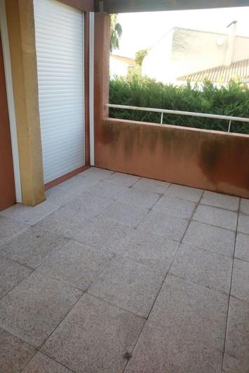 Appartement Le Boulou Vallespir,  Location appartement  3 pièces   76m²