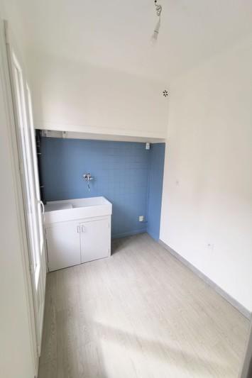 Photo Apartment Saint-André Les albères,  Rentals apartment  2 rooms   33m²