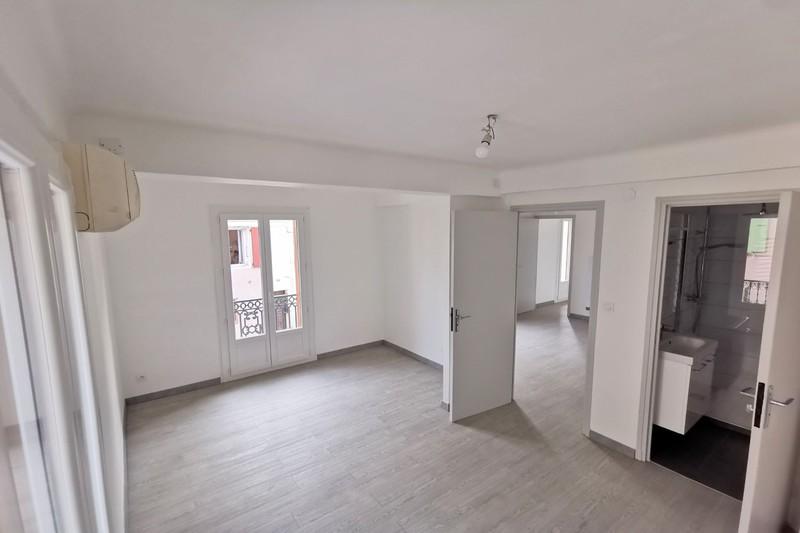 Apartment Saint-André Les albères,  Rentals apartment  2 rooms   33m²