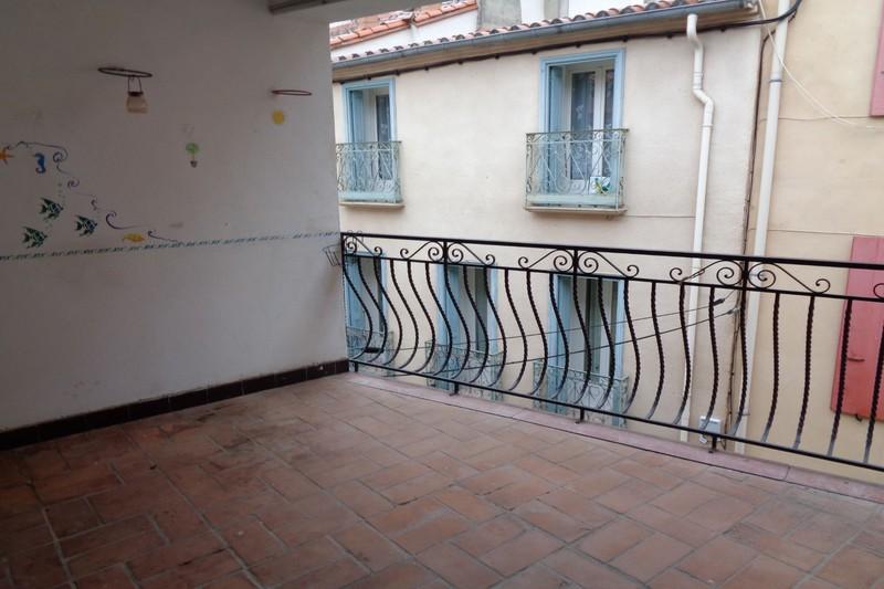 Apartment Céret Vallespir,  Rentals apartment  3 rooms   56m²