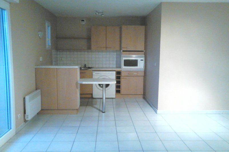 Appartement Perpignan  Location appartement  2 pièces   46m²