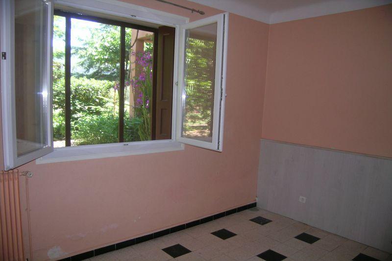 Maison de village Céret  Location maison de village  3 chambres   77m²
