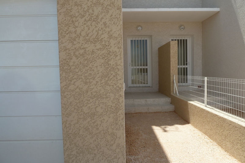 Maison Argelès-sur-Mer  Location maison  3 chambres   75m²