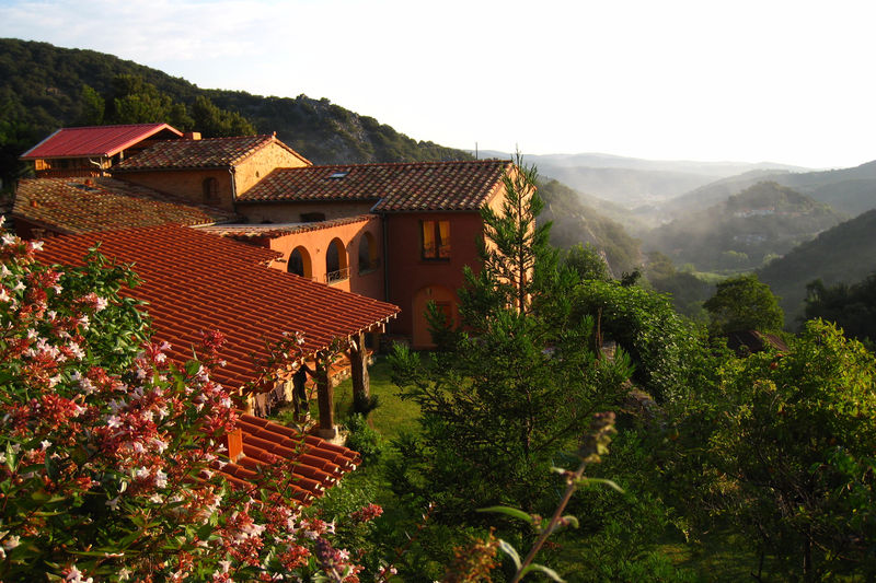 Mas Reynès Village,   achat mas  4 chambres   190m²