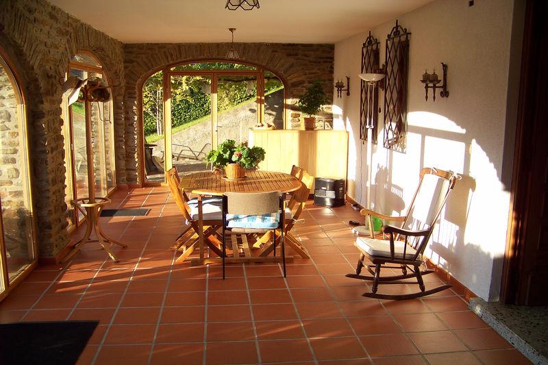 Villa Amélie-les-Bains-Palalda Vallespir,   to buy villa  5 bedroom   220m²