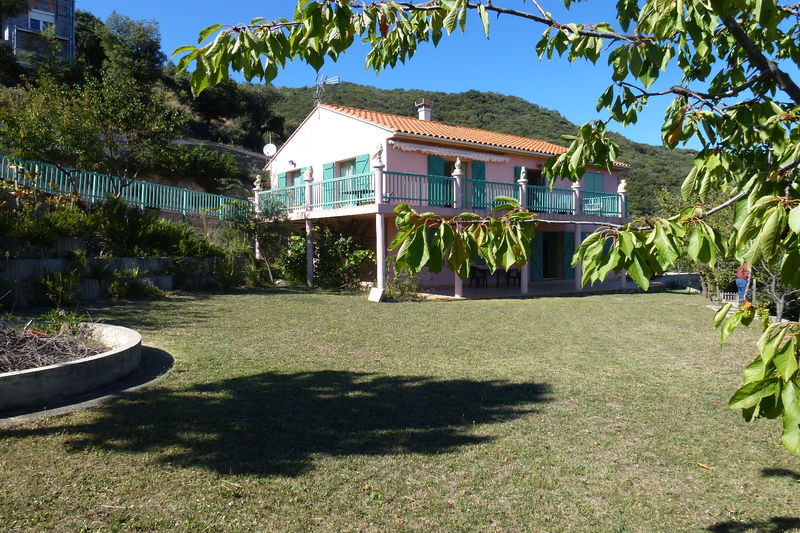 House Montbolo Village,   to buy house  5 bedroom   150m²