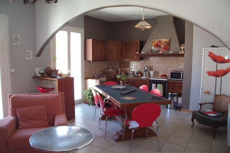 Photo Maison de village Banyuls-dels-Aspres   achat maison de village  2 chambres   60m²