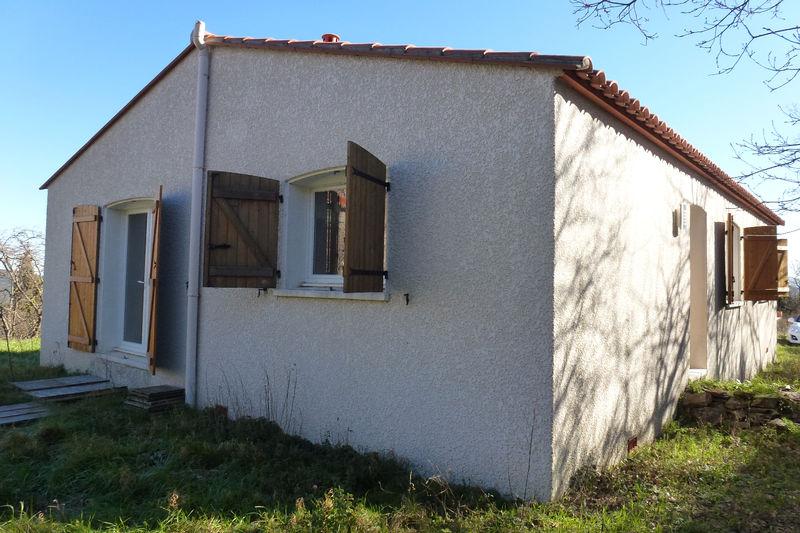 Villa Taulis Village,   achat villa  3 chambres   88m²