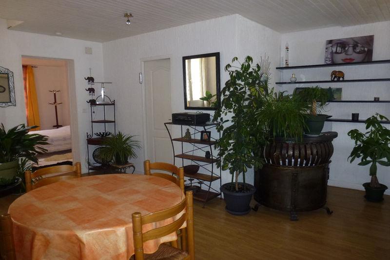 Idéal investisseur Amélie-les-Bains-Palalda Centre-ville,   achat idéal investisseur  6 chambres   360m²