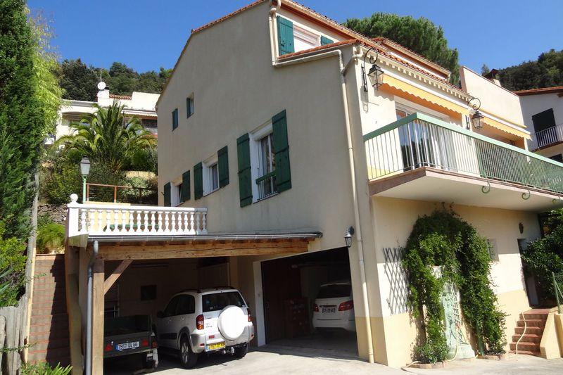 Maison Amélie-les-Bains-Palalda Centre-ville,   achat maison  5 chambres   231m²