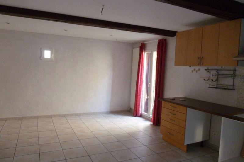 Maison de village Saint-André Centre-ville,   achat maison de village  1 chambre   58m²