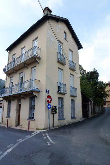 Idéal investisseur Arles-sur-Tech Village,   achat idéal investisseur  7 pièces   139m²