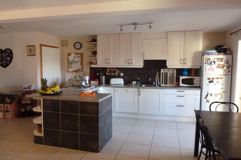 Photo Maison de ville Saint-André Les albères,   achat maison de ville  4 chambres   111m²