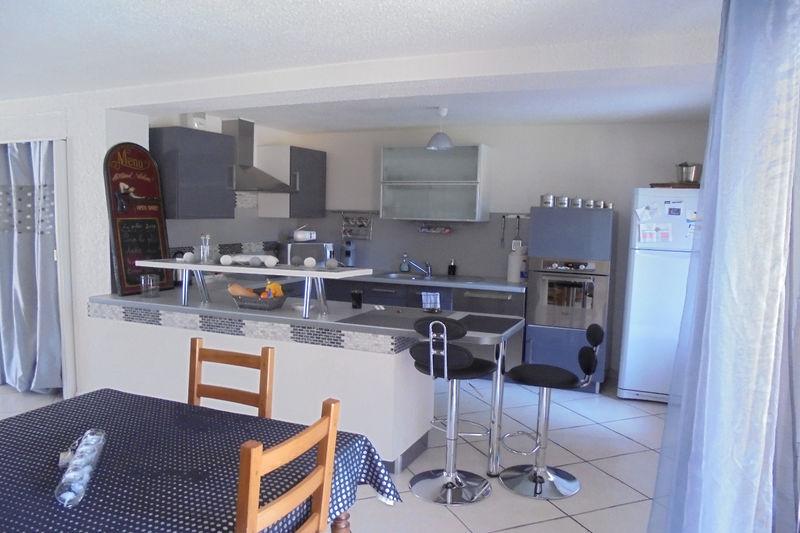 Villa Saint-André Village,   achat villa  5 chambres   154m²