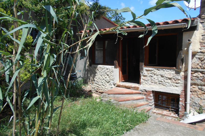 Village house Llauro Village,   to buy village house  3 bedroom   95m²