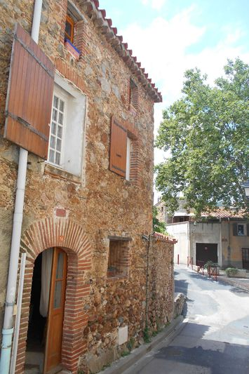 Village house Llauro Village,   to buy village house  3 bedroom   95 m²
