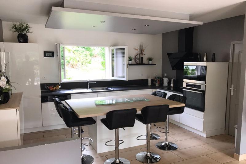 Maison Arles-sur-Tech Village,   achat maison  5 chambres   180m²