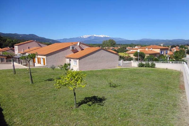 Maison Maureillas-las-Illas Village,   achat maison  3 chambres   92m²