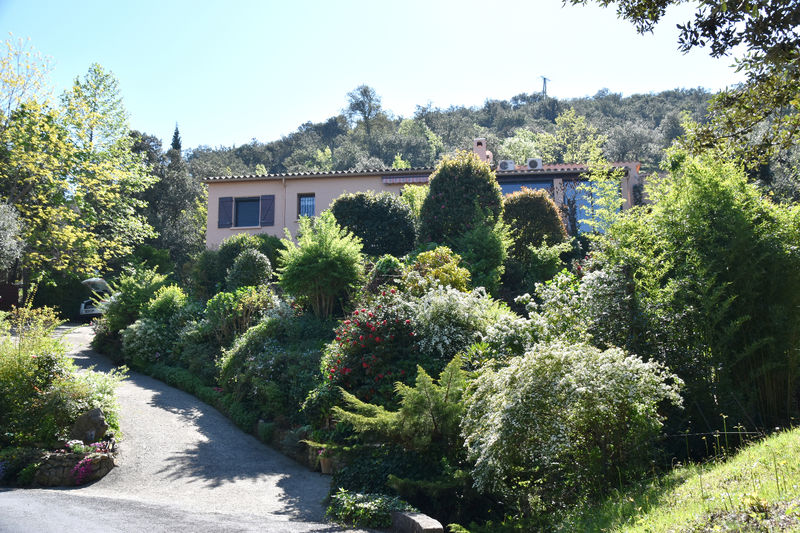Photo Villa Céret Vallespir,   achat villa  2 chambres   93 m²