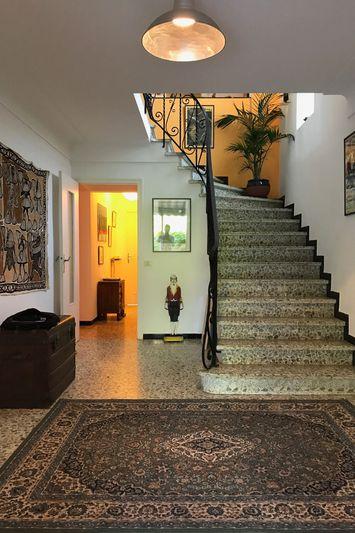Villa Saint-Jean-Pla-de-Corts   achat villa  4 chambres   141m²