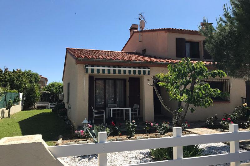 Maison Céret Village,   achat maison  4 chambres   123m²