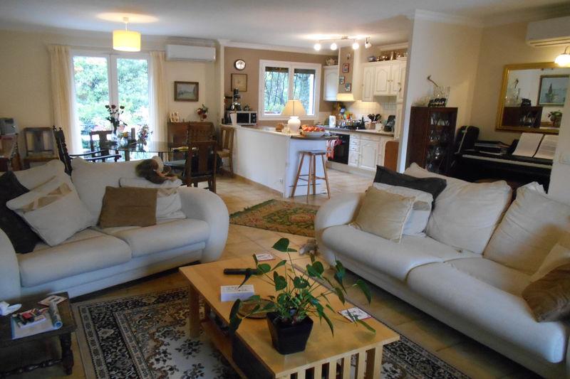 Villa Céret Centre-ville,   achat villa  3 chambres   110m²