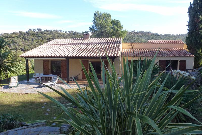 Photo Villa Le Boulou Village,   achat villa  3 chambres   117m²