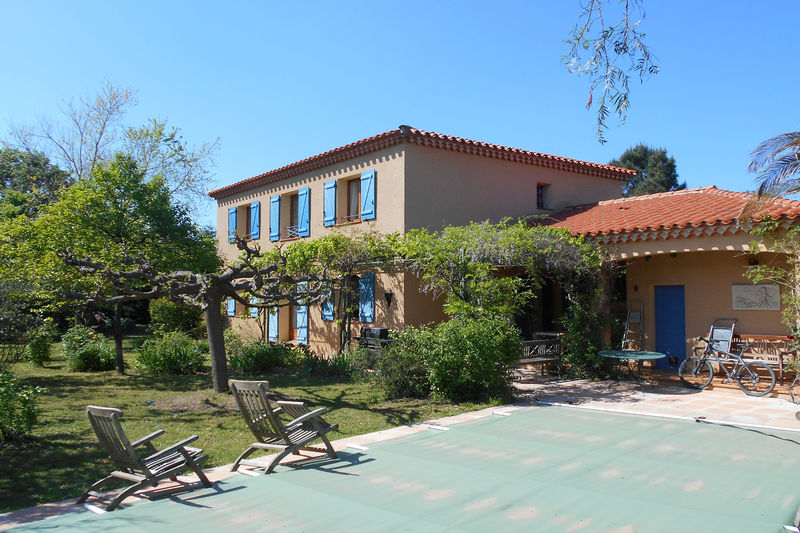 Villa Maureillas-las-Illas Village,   achat villa  4 chambres   162m²