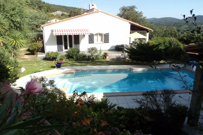 Photo Villa Reynès Campagne,   achat villa  3 chambres   172m²