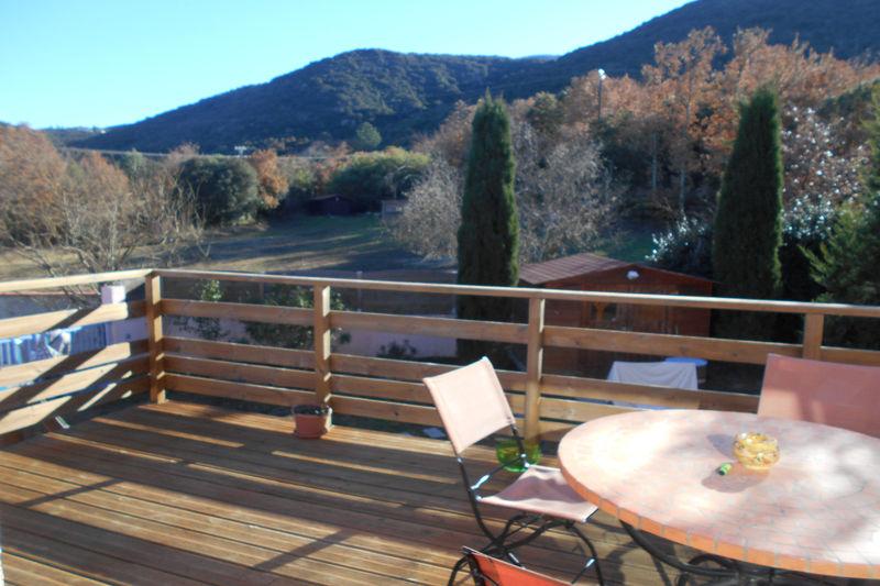 Villa Céret Vallespir,   achat villa  2 chambres   104m²
