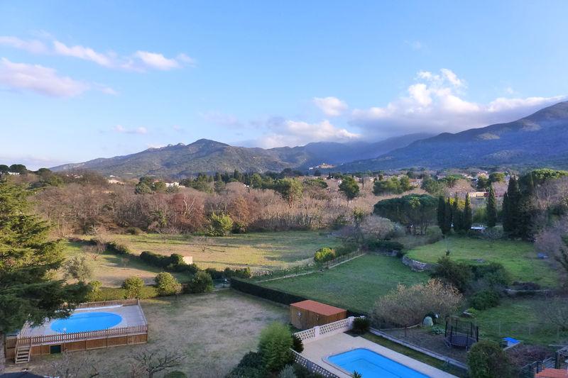 Photo Propriété Laroque-des-Albères Village,   achat propriété  6 chambres   200m²