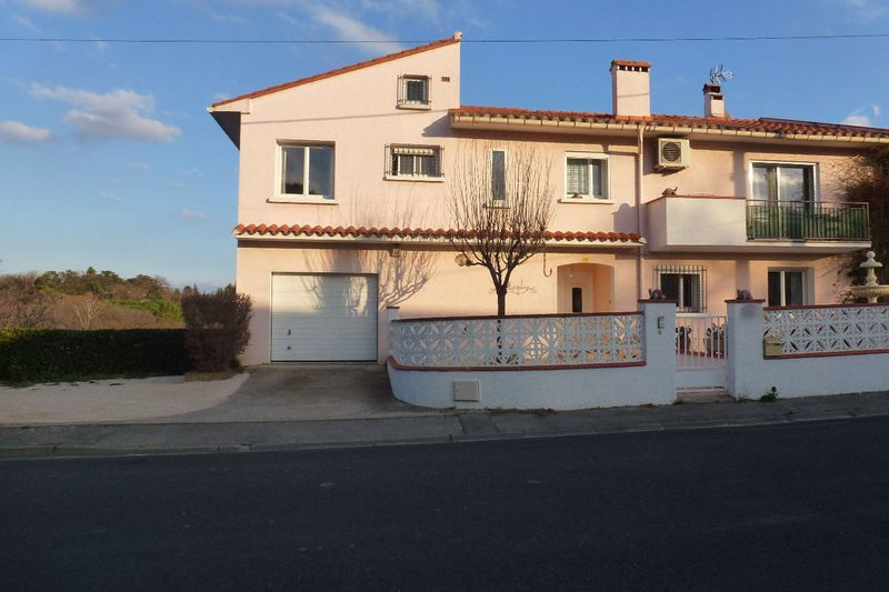 Property Laroque-des-Albères Village,   to buy property  6 bedroom   200m²
