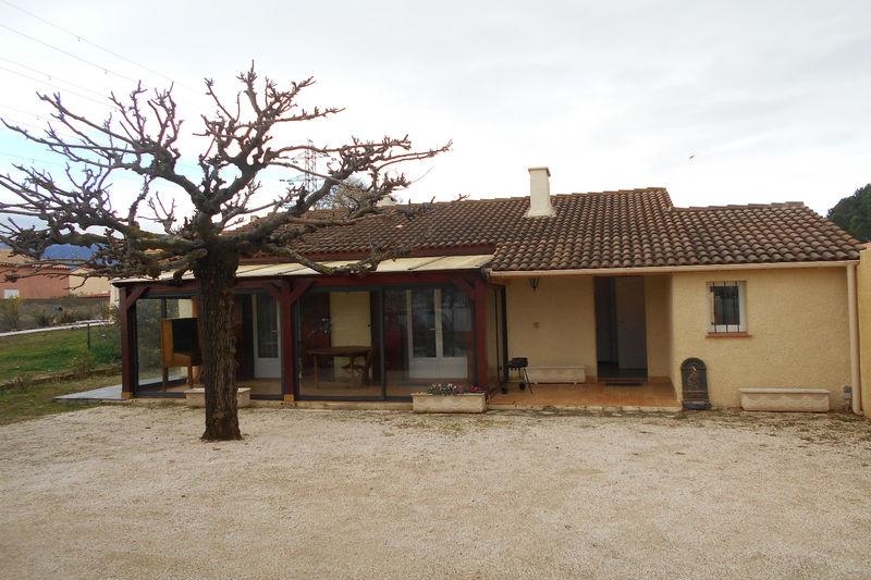 Villa Saint-André   achat villa  2 chambres   75m²