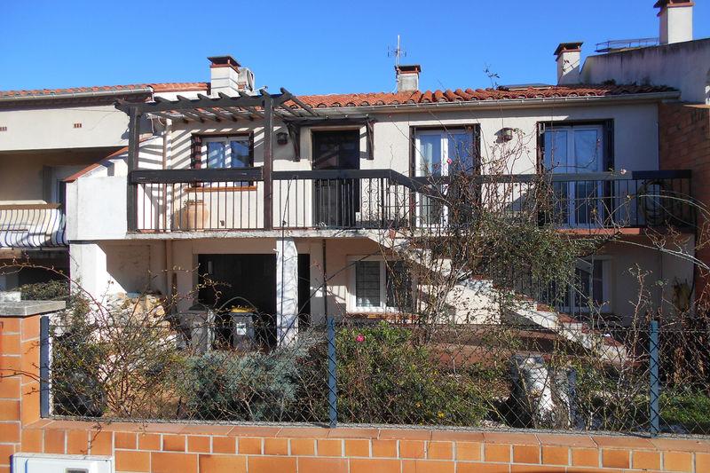 Villa Céret Vallespir,   achat villa  4 chambres   143m²