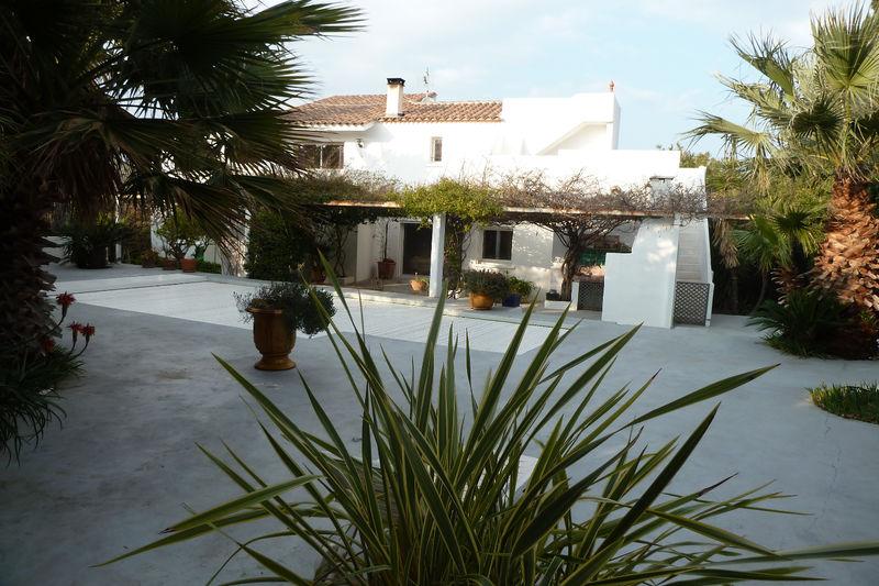 Villa provençale Perpignan Perpignan,   achat villa provençale  6 chambres   250m²