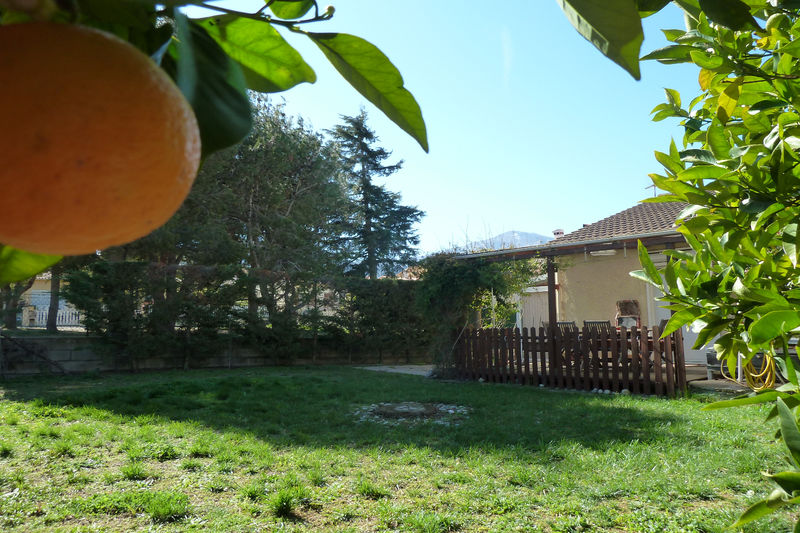 Photo Villa Saint-André Les albères,   achat villa  3 chambres   90m²