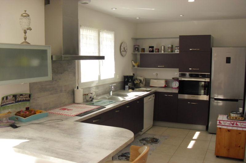 Villa Saint-Jean-Pla-de-Corts Vallespir,   achat villa  2 chambres   78m²