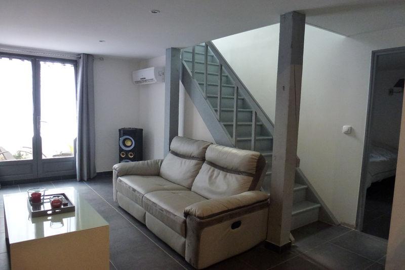 Photo Maison de caractère Banyuls-dels-Aspres Les aspres,   achat maison de caractère  3 chambres   89m²